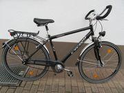 Herren Trekkingrad 28 Cyco Markenrad