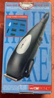 Clatronic HSM 2685 Haarschneider und