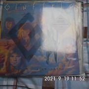 LP Silk Steel