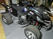 Quad ATV 300 XS Online