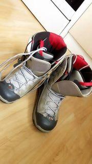 Verkaufe Snowboard Boots Gr 43