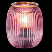 Scentsy Duftlampe Charmed