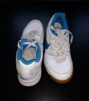 Nike Court Shuttle IV 4