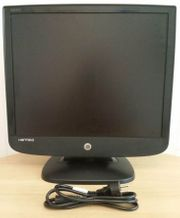 Monitor PC-Bildschirm