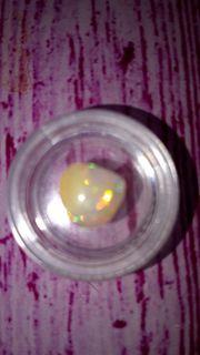 Ähtiopiecher Opal