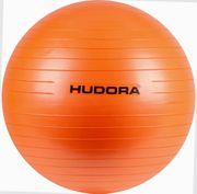 3 Stück Gymnastikball Sitzball HUDORA