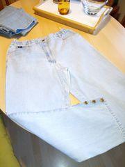Damen Jeans gr 46