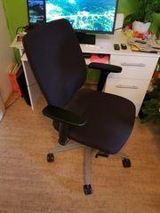 Büro-Sessel Sedus