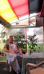 Junger mann aus cuxhaven sucht freunde [PUNIQRANDLINE-(au-dating-names.txt) 42