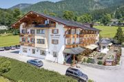 3 Tage Kurzurlaub in Schönau