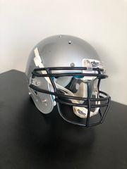 Football Ausrüstung komplettes Set