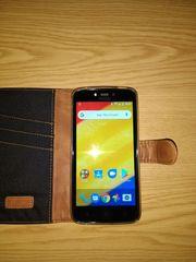 Neuwertiges Motorola G 4