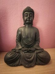 ChinThai Massage Solingen