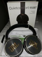 Neuw JBL MB3 Kopfhörer funktioniert