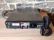 Funkgerät - DNT Meteor 5000 12 -