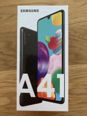 Samsung Galaxy A41 Prism Crush