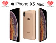 NEW OTHER Apple iPhone XS