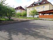 Dachgeschosswohnung in Passgering bei Klagenfurt