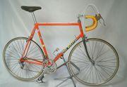 Colnago Super Molteni Eddy Merckx