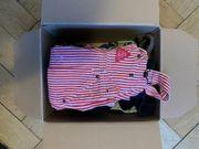 Babykleidung Paket Gr 74-86