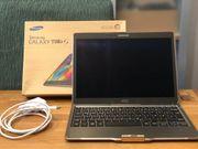 Samsung Galaxy Tab S WIFI