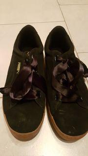 Puma Schuhe Größe 41