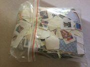 0 5 Kilo Briefmarken aus