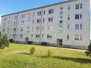 5 Raum Wohnung