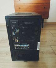GAMING PC Ryzen x3900 3