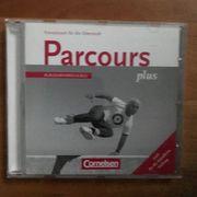 Parcours plus CD Klausurvorschläge