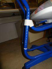Mitwachsender Schreibtischstuhl Knoll Rovo Chair