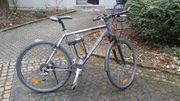 Bulls Cross Flyer Bike