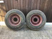 285 70R-19 5 LKW-Reifen