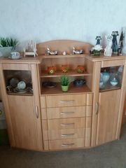 2 Sideboards