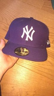 NY Cappy