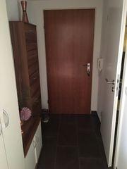 Renovierte 2-Zimmerwohnung in Bad-Herrenalb