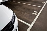 Suche Parkplatz Garage Neu-Isenburg Am