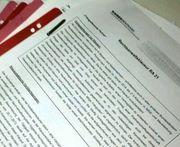 Staatsexamen Klausuren Kaiser und mehr