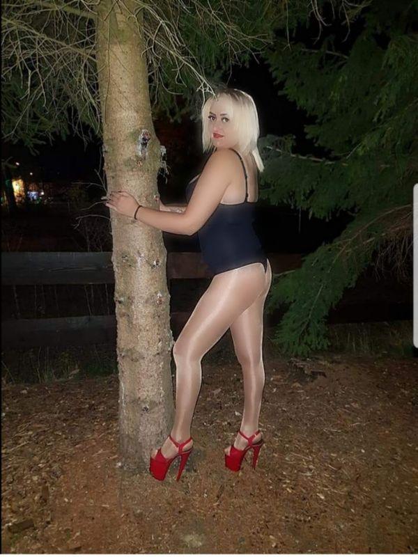 Adela Blonder Engel