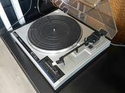 Pioneer PL 460
