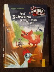 tolles Kinderbuch