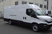 Umzugstransporte Möbel-Taxi 3 5t NRW