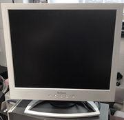BELINEA 19 TFT LCD 101906