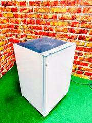 A Einbau Kühlschrank von PKM