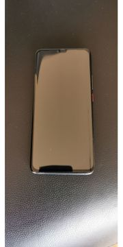 Huawei Mate 20 Pro LYA-L09
