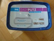 Knauf Easy Putz extra fein