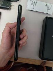 Samsung Galaxy S21 Ultra 5G SM-G998U
