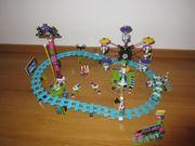 LEGO Friends Nr 41130 Großer