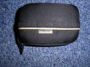 Cullmann Kamera Tasche für Canon