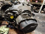 5-Gang-Getriebe Peugeot 307 2 0